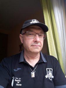 Alfonso Sanz Toledano