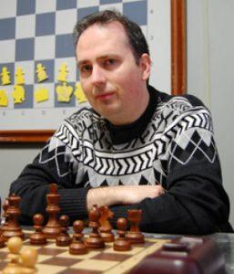 MI Javier Moreno Ruiz