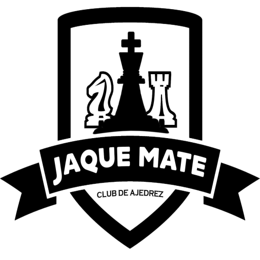 Club de Ajedrez Jaque Mate