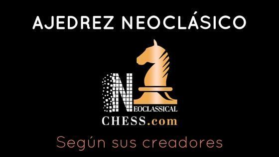 Torneo Social Neoclásico 2019