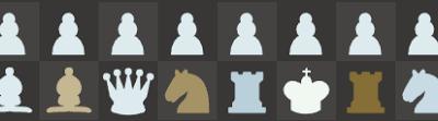 Torneo Social Random Fischer