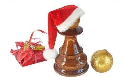 Torneo Navidad Villamanta
