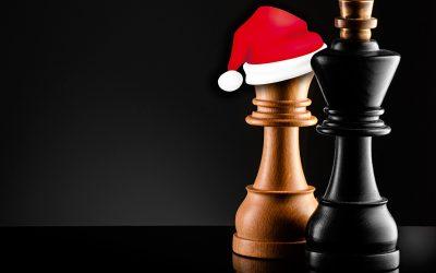 VIII Torneo Navidad VIllarejo de Salvanés