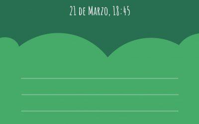 IX Open de Ajedrez Rápido Club Jaque Mate